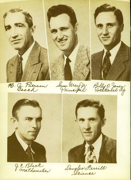 1949-Bremond-Yearbook-10.jpg