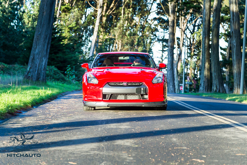 NissanGTR_Red_XXXXXX-2417.jpg