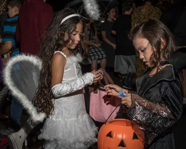 Halloween_2016-94.jpg