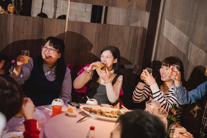 Rice190119_1409.jpg