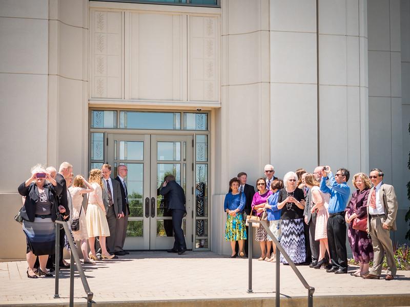 Kansas City Temple - Whitfield Wedding -79.jpg