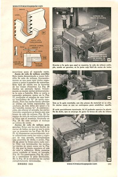 juntas_cola_de_milano_enero_1955-04g.jpg