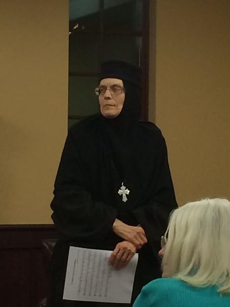 2014-12-17-Mother-Christophora-Presentation_003.jpg