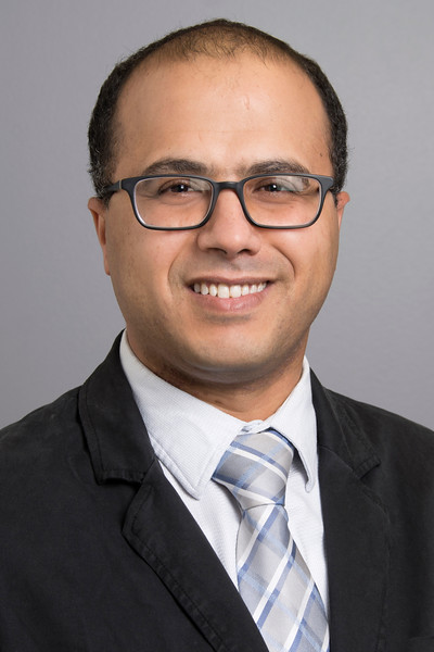 Mahmoud, Fenire