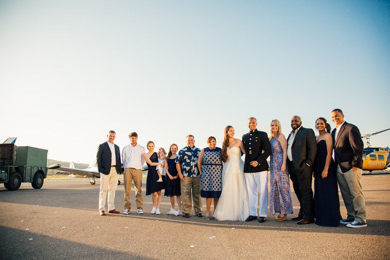 Kevin and Hunter Wedding Photography-17980646.jpg