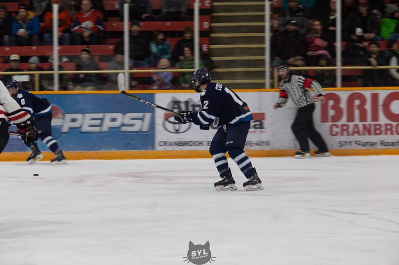 2020-02-21-Jr.Hockey