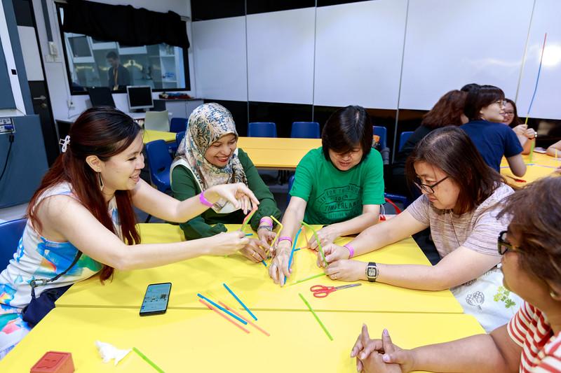 KidsSTOP's 'Preschool STEAM Learning Festival' (PLF) Event-D2-136.jpg