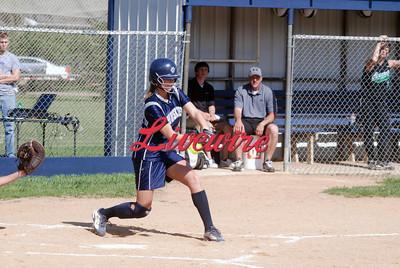 JCC Softball