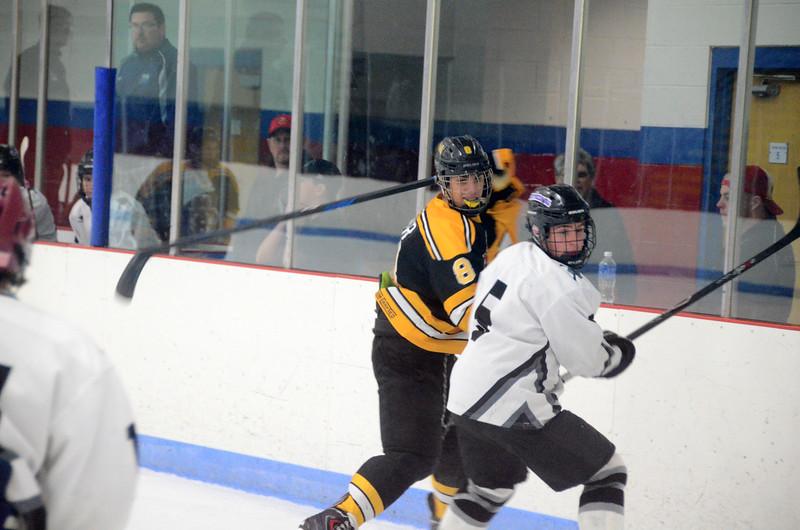 141005 Jr. Bruins vs. Springfield Rifles-050.JPG