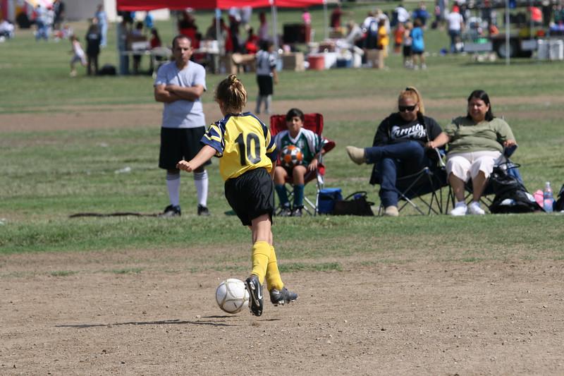 Soccer07Game3_056.JPG