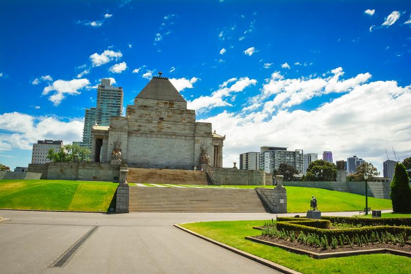 Melbourne-157.jpg