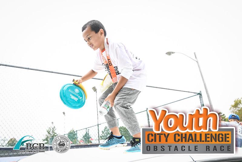 YouthCityChallenge2017-736.jpg