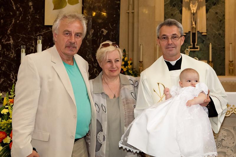 2012.06.02 Julia's Christening-7329.jpg