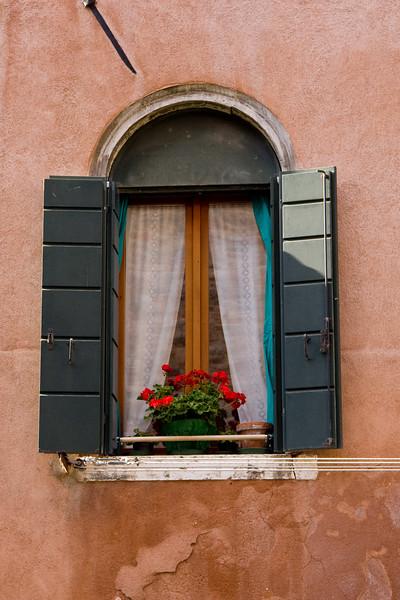 *Venice-029.jpg