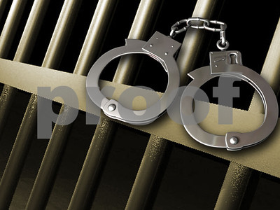 area-family-jailed-on-drugrelated-charges
