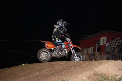 50cc - All - moto 7