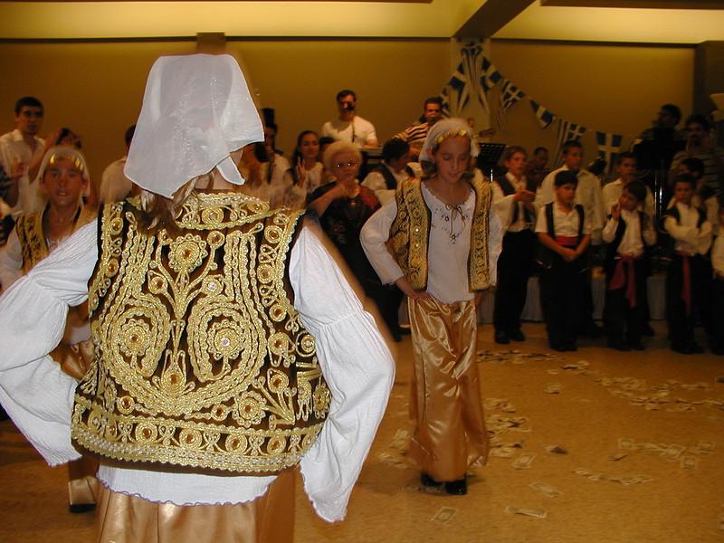 2002-09-01-Festival-Sunday_041.jpg