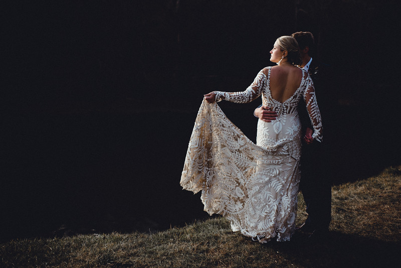 Requiem Images - Luxury Boho Winter Mountain Intimate Wedding - Seven Springs - Laurel Highlands - Blake Holly -763.jpg