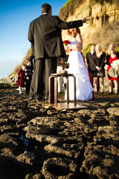 Tracy and Ian's Wedding-226.jpg