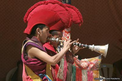 India.02.Ladakh