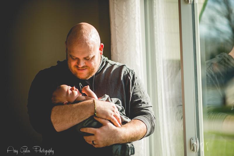 BabyWyatt2021-9801.jpg