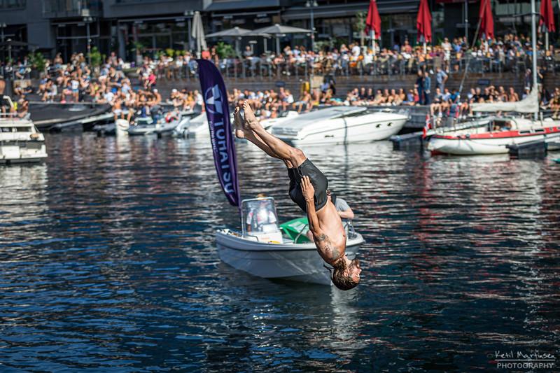 2019-08-03 Døds Challenge Oslo-248.jpg
