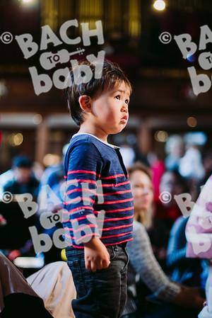 © Bach to Baby 2018_Alejandro Tamagno_Covent garden_2018-04-14 047.jpg