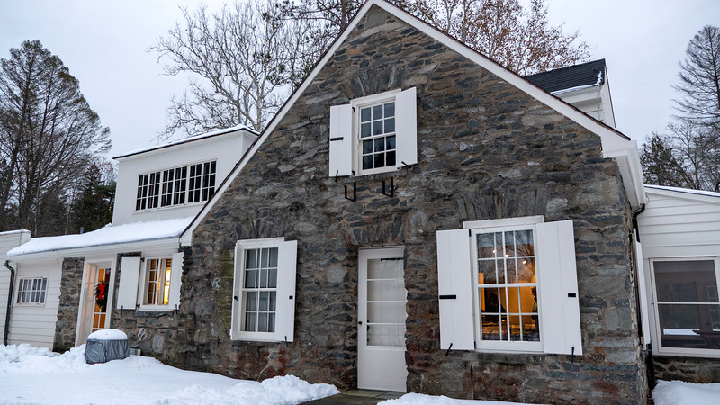 New-York-Dutchess-County-Hyde-Park-Eleanor-Roosevelt-National-Historic-Site-17.jpg