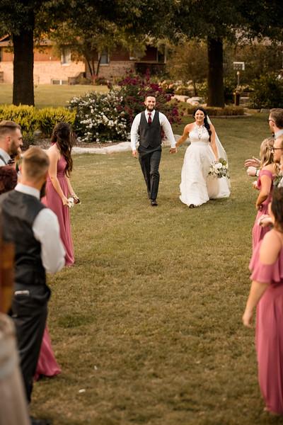 KaylaDusten-Wedding-0590.jpg
