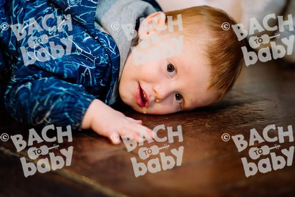 © Bach to Baby 2017_Alejandro Tamagno_Walthamstow_2017-09-18 015.jpg