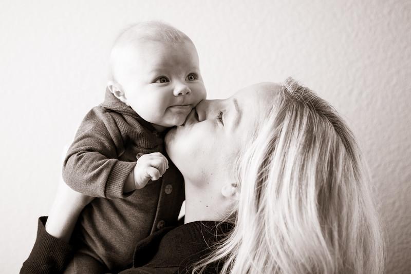 BabyNolan-60.jpg