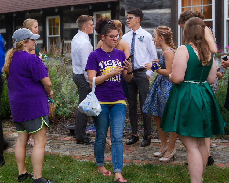 ths-homecoming-2019-015.jpg