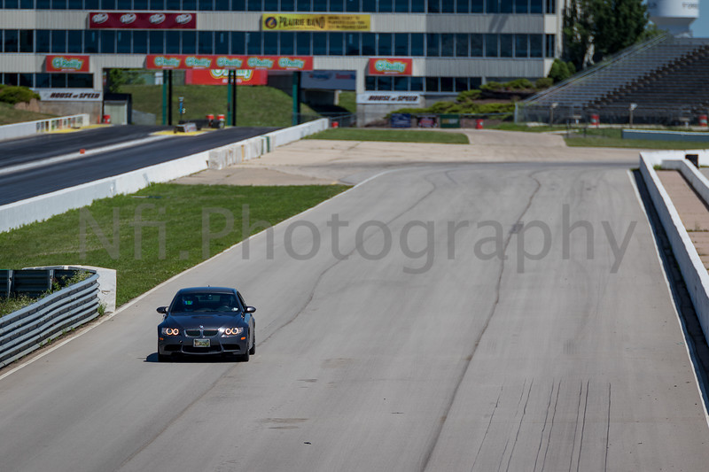 Flat Out Group 4-272.jpg