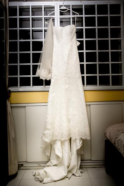 AX Church Wedding-0022.jpg