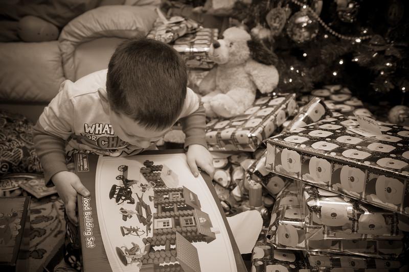 Christmas2014-140.jpg