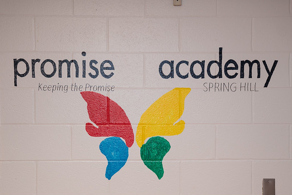 Promise Academy - Spring Hill Elementary