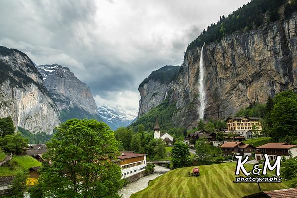 2017-05-28 Switzerland Day2
