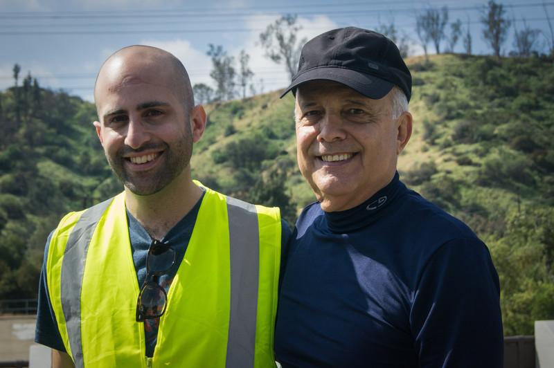 20130406054-Glendale Mayors Ride-Edit.jpg