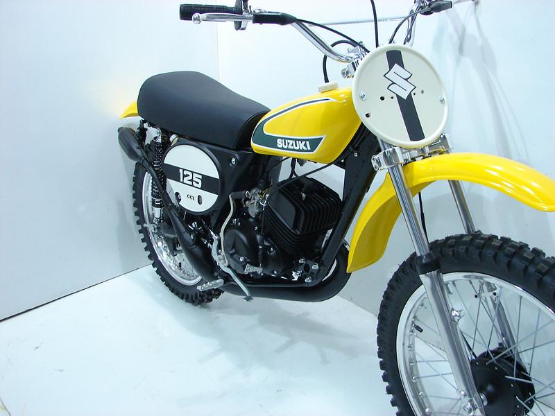 74TM 290.JPG