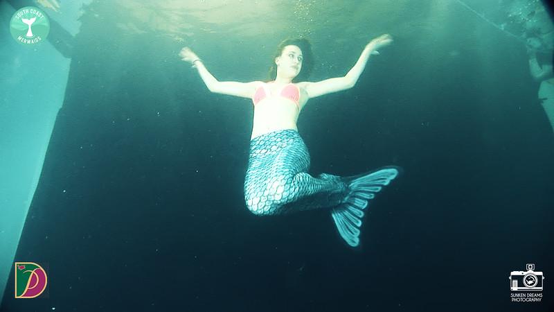 Mermaid Re Sequence.02_29_41_05.Still249.jpg