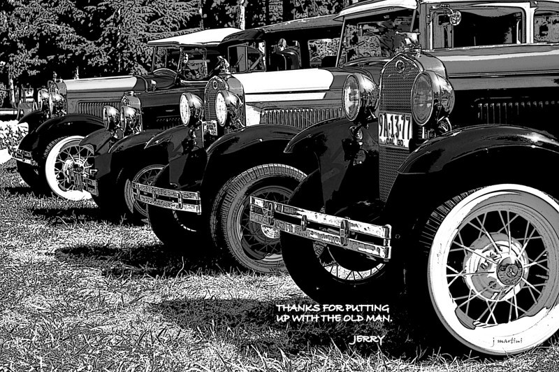 old plates 9-30-2011.jpg