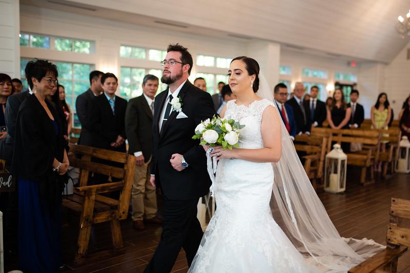 Kaitlin_and_Linden_Wedding_Ceremony-67.jpg