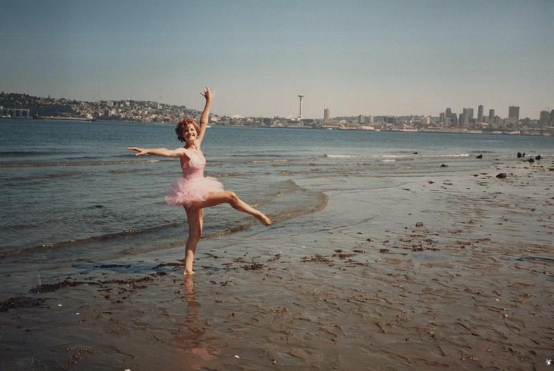 Dance_1955.jpg