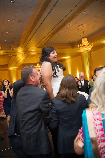 bap_hertzberg-wedding_20141011220833_D3S1706.jpg