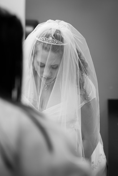 Brittany & Kyle  Wedding