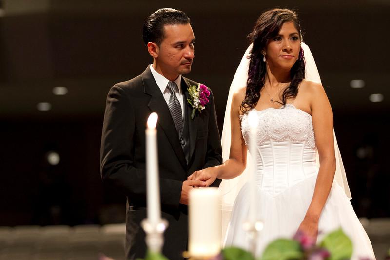 2011-11-11-Servante-Wedding-117.JPG