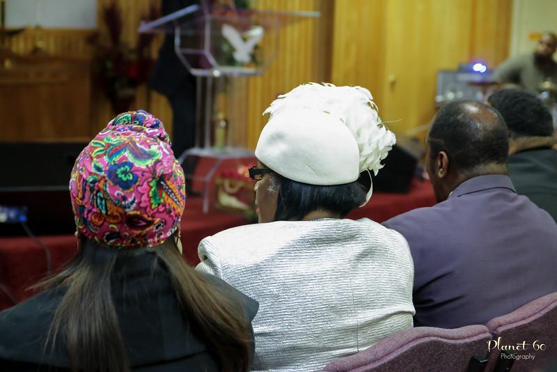 Pattrick's Church Event-201.jpg