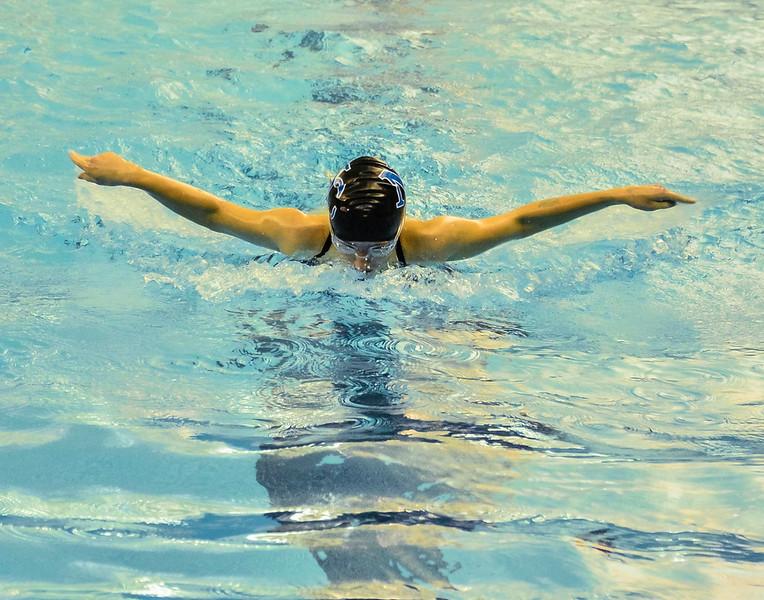 Swim Meet 11-09-13 (299 of 1544).jpg
