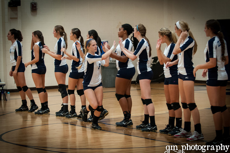 2012 CHS Varsity Lady Rangers-Clear Creek-0877.jpg