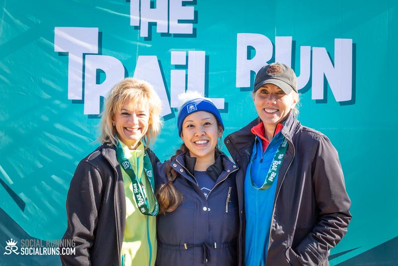 SR Trail Run Jan26 2019_CL_5405-Web.jpg